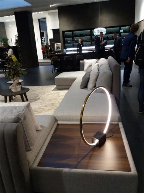 salone mobile parma divano moderno novita salone mobile ilma mobili