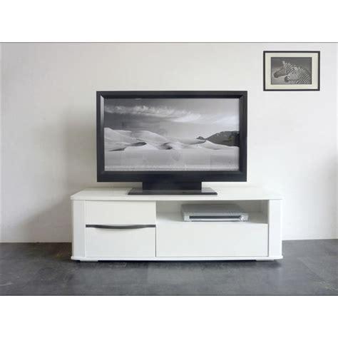meuble tv haut chambre idées de décoration et de