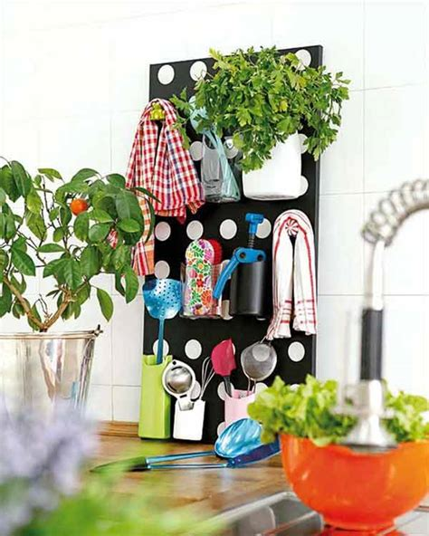 craft ideas for kitchen 37 diy hacks and ideas to improve your kitchen amazing