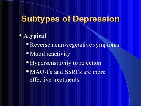 12 22-2012 depression-2