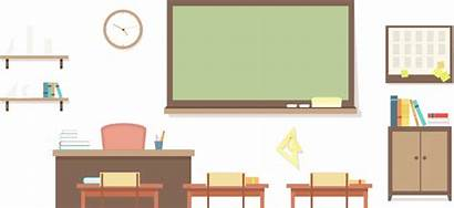 Classroom Cleaning Checklist Class Pluspng Transparent Illustration