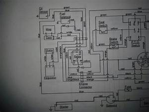6 0 Wiring Harness Diagram