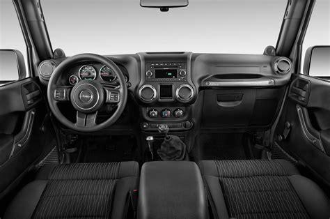 drive  jeep wrangler rubicon  anniversary