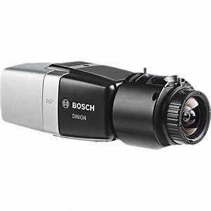 Bosch Ip Kamera : bosch nbn 80052 ba dinion ip starlight 8000 5mp box nbn 80052 ba ~ Orissabook.com Haus und Dekorationen