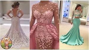 10 pires styles de robes de mariee jamais portees lama With les pires robes de mariée
