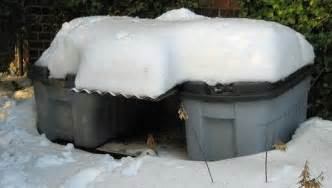 feral cat shelters for winter how to care for feral cats during the winter mnn