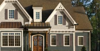 types of american houses ideas vinyl siding styles home exterior design royal