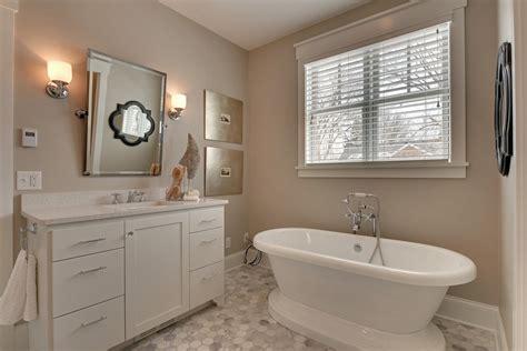 Benjamin Revere Pewter Bathroom Pics For Gt Revere Pewter Bathroom