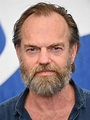 Compare Hugo Weaving's height, weight, eyes, hair color ...