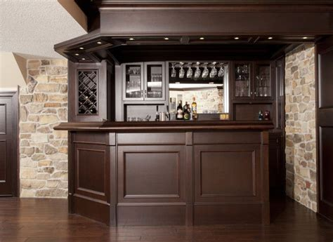 Home Bar Canada by Best 29 Home Bars Images On Other Canada