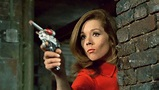 Diana Rigg, Star of 'The Avengers' and 'Game of Thrones ...