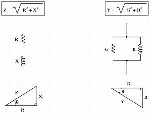 series parallel combination ac circuits ac electric With ac circuits