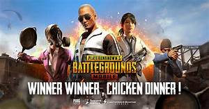 PUBG Mobile 040 Update Adds 28 Player Arcade Mode And