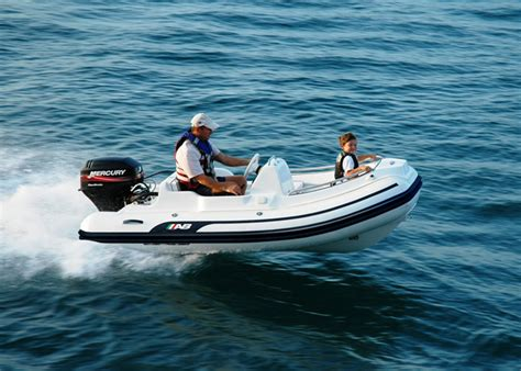 Used Zodiac Boats For Sale In Bc by Dueck Marine Boats For Sale In Vancouver