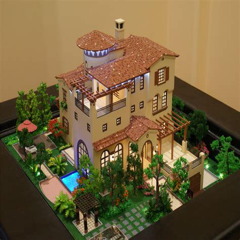 miniature houses model miniature house real estate property for sale villa