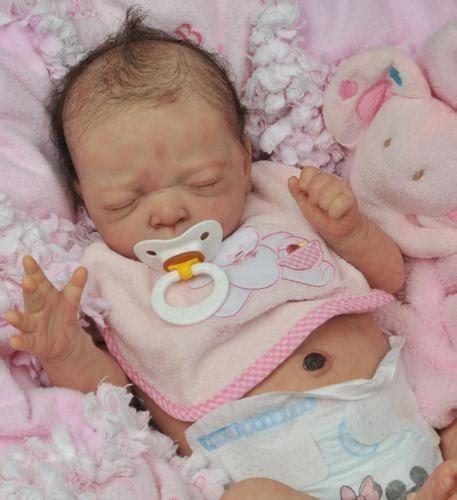 2117 Best Reborn Babies Images On Pinterest  Reborn Dolls