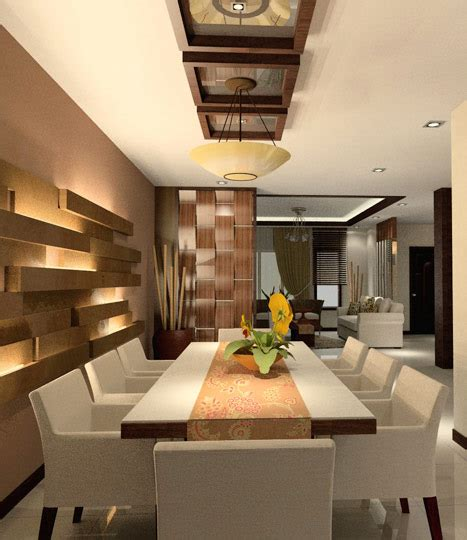 Interior Company by Verde Design An Interior Design Company In Malaysia