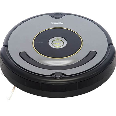 Best Roomba For Hardwood Floors And Pets by Koolnquiet Creative Everyday For Better