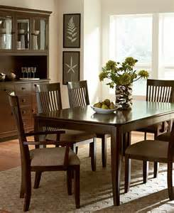 augusta dining room furniture furniture macy s