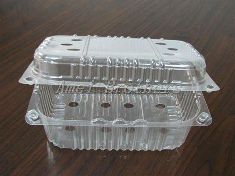 how to make a vacuum forming box vacuum forming blister plastic blister clamshell box buy