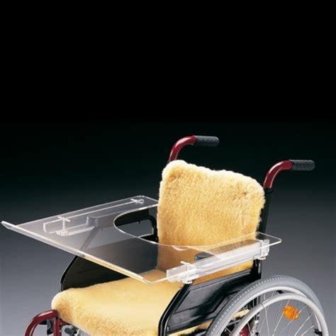 table pour fauteuil roulant table pour fauteuil roulant