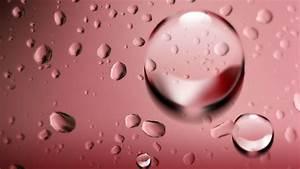 Pin Wassertropfen Hintergrundbilder 1366x768 Download on ...