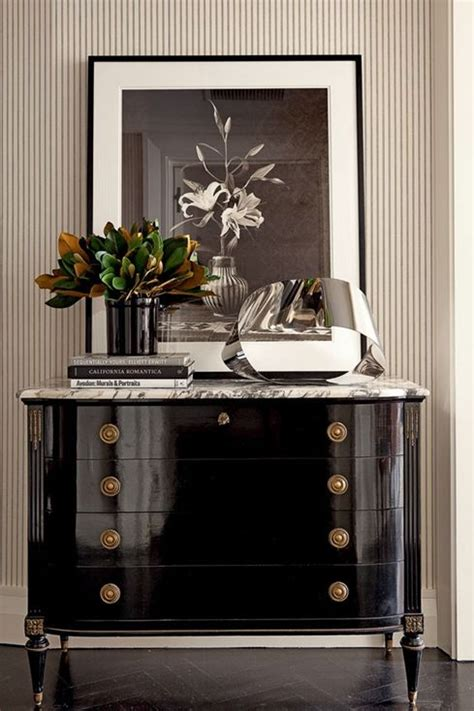 high gloss lacquer bedroom furniture high gloss furniture yay or nay evolution of style