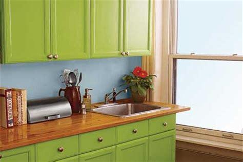 portes de placards de cuisine quelques idées et solutions pour relooker ses portes de