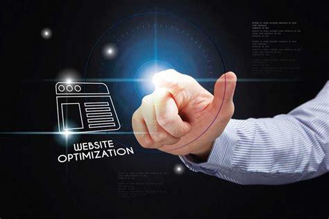 website optimization company website optimization for pharmaceutical companies through