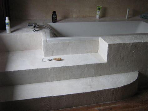 plan de cuisine leroy merlin maçonnerie construire un mur en béton cellulaire