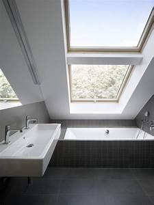 Small loft apartment, attic loft bathroom attic loft ideas