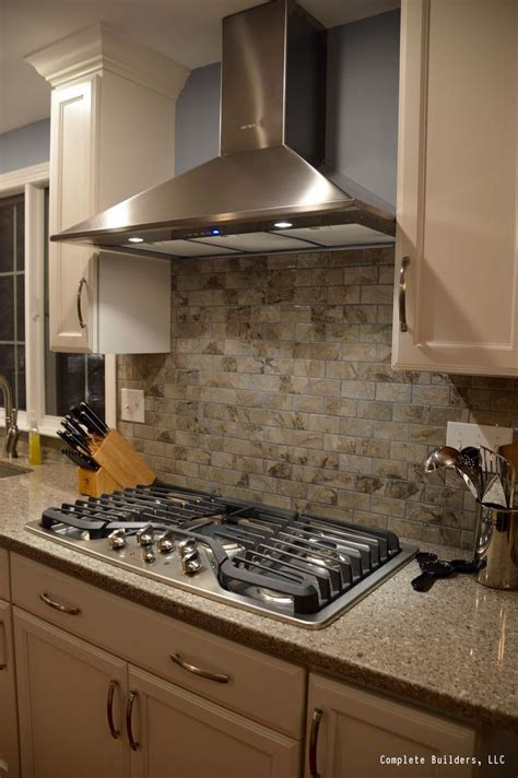 1000+ Ideas About Types Of Countertops On Pinterest