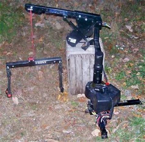 bruno curb sider power chair lift vsl 600 400lbs lift on