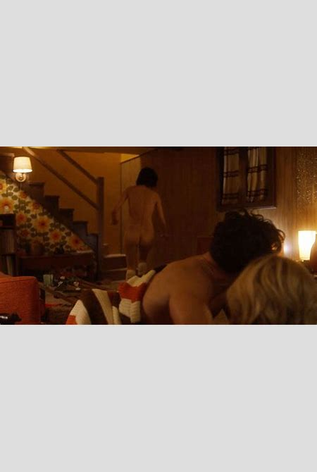 Kate Micucci Nude Leaked And From Scenes - Scandal Planet