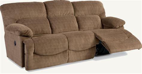 lazy boy sofa sofa concept lazy boy recliner sofa recliner sofa sale