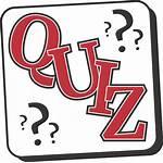 Quiz Pixabay Icon Test Vector Graphic