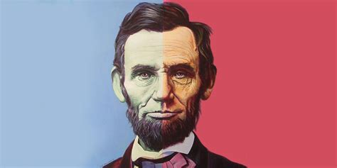 Abraham Lincoln: 15 Things You Didn't Know (Part 1)