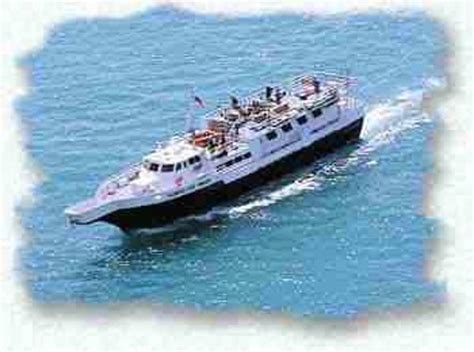 Boat Charter Ta Fl by Charter Fishing Boats For Sale