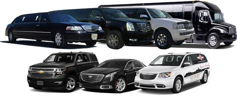 Indy Limo Services by Leisure Limousine Sedan Inc Leisure Limousine Sedan