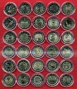 Unbestellte Ware Erhalten Ohne Rechnung : 30 x 2 euro gedenkm nzen verschiedener europa verschiedene l nder verschiedene jahrg nge ~ Themetempest.com Abrechnung