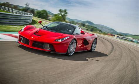 3DTuning of Ferrari LaFerrari Coupe 2014 3DTuning.com ...