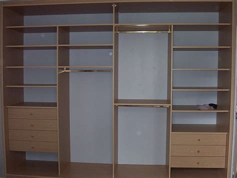 chambre des notaires de bordeaux amenagement placard chambre chambre a louer longueuil