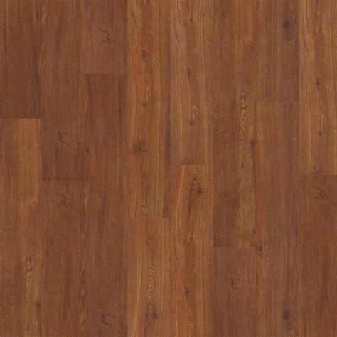 shaw flooring application shaw floors sumter plus universal