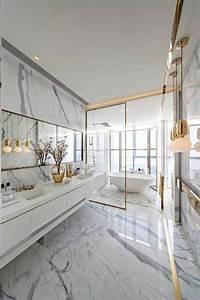 These, Are, My, Ultimate, Dream, Bathrooms, Bathrooms, Bathroom