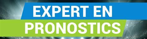 loto foot grille 7 et 15 pronostics gratuits comment jouer au loto foot parions sport