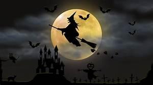 Schöne Halloween Bilder : halloween night movies to watch with your kids thatsweetgift ~ Watch28wear.com Haus und Dekorationen