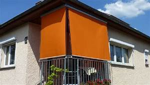 Balkon Markise Ohne Bohren : balkonmarkisen ~ Bigdaddyawards.com Haus und Dekorationen