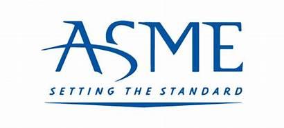 Asme Y14 Herron Standards Jennifer Engineering Practices