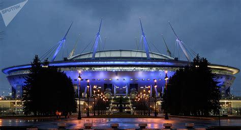 Final champions league 2021 | manchester city vs chelsea. El estadio Gazprom Arena de San Petersburgo acogerá la final de la Champions League 2021 ...