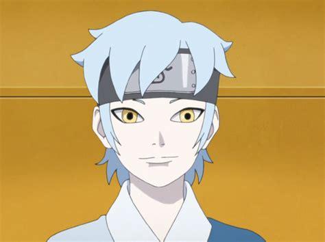 Mitsuki  Narutopedia  Fandom Powered By Wikia